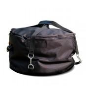 Transporttasche für die VENTO Säule ohne Ventilator.